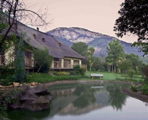 www.glenburnlodge.za
