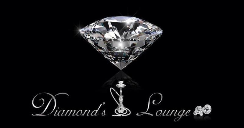 Black Diamond Deutschland
