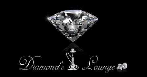 Diamond Lounge